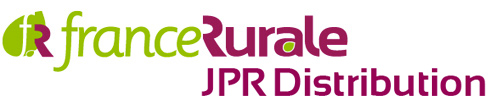 JPR Distribution