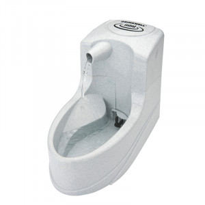 Fontaine à eau Drinkwell Mini