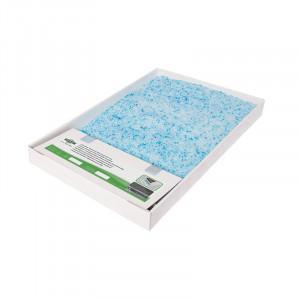 Litière de rechange Blue Cristal ScoopFree™