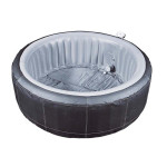 Spa gonflable Tabago 6 places BCF OUTDOOR