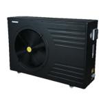 Pompe à chaleur 80 M3 réversible R410